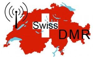 Info über Digital Mobile Radio ( DMR )