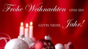 Frohe_Weihnachten_und_ein_gutes_neues_Jahr-e1417545686640